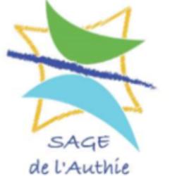 Schéma d'Aménagement et de Gestion de l'Eau (SAGE) de l'Authie