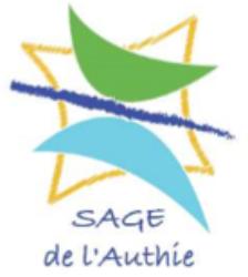 Le schéma d'aménagement et de gestion de l'eau (SAGE) DE L'authie